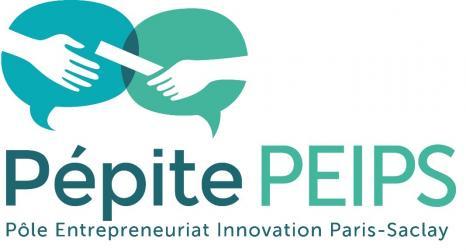 Logo Pepite PEIPS