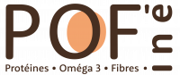 Logo pêche